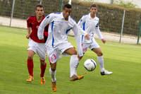 ASNL-Reims en U19 - Photo n°11