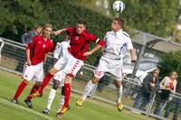 ASNL-Reims en U19 - Photo n°12