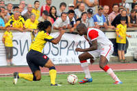 ASNL/Sochaux - Photo n°17