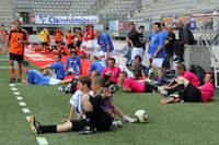 Trophée Picot 2011 & 2012 - Photo n°0