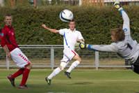 ASNL-Reims en U19 - Photo n°14
