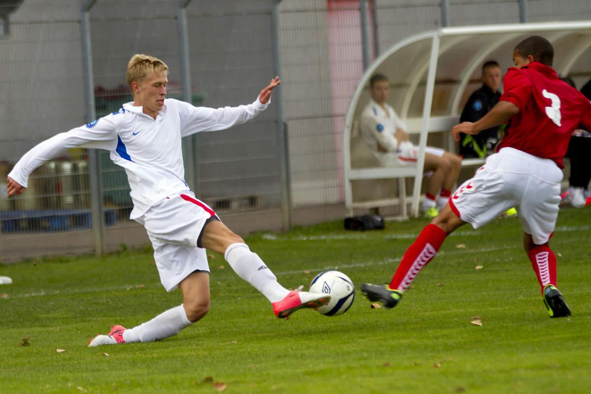 ASNL-Reims en U19 - Photo n°17
