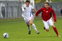 ASNL-Reims en U19 - Photo n°18