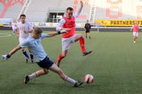Trophée Picot 2011 & 2012 - Photo n°3