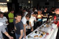 Trophée Picot 2011 & 2012 - Photo n°6