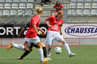 Finale coupe de Lorraine - Photo n°2