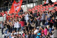 Finale coupe de Lorraine - Photo n°6