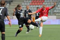 Finale coupe de Lorraine - Photo n°9