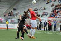 Finale coupe de Lorraine - Photo n°10