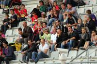 Finale coupe de Lorraine - Photo n°12
