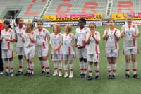 Finale coupe de Lorraine - Photo n°13