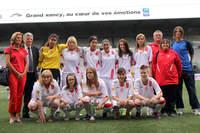 Finale coupe de Lorraine - Photo n°15