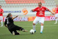 Finale coupe de Lorraine - Photo n°16