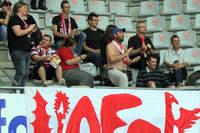 Finale coupe de Lorraine - Photo n°18