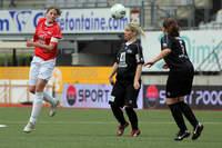 Finale coupe de Lorraine - Photo n°20