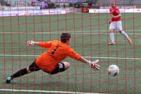 Finale coupe de Lorraine - Photo n°21