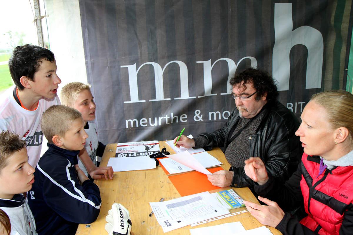 Pont-à-Mousson - Photo n°57