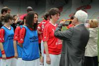 Finale coupe de Lorraine - Photo n°22