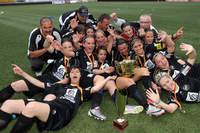 Finale coupe de Lorraine - Photo n°24