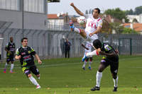 ASNL-Yzeure en CFA - Photo n°2