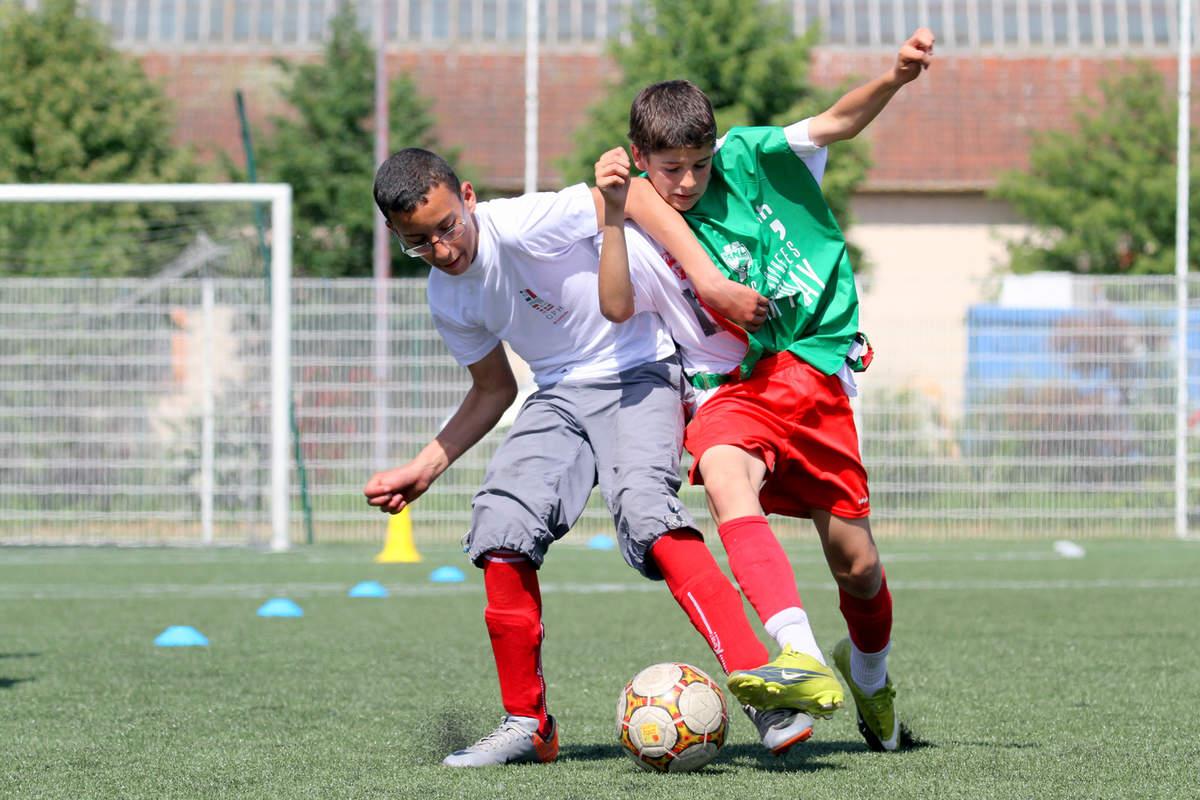 Lunéville - Photo n°12