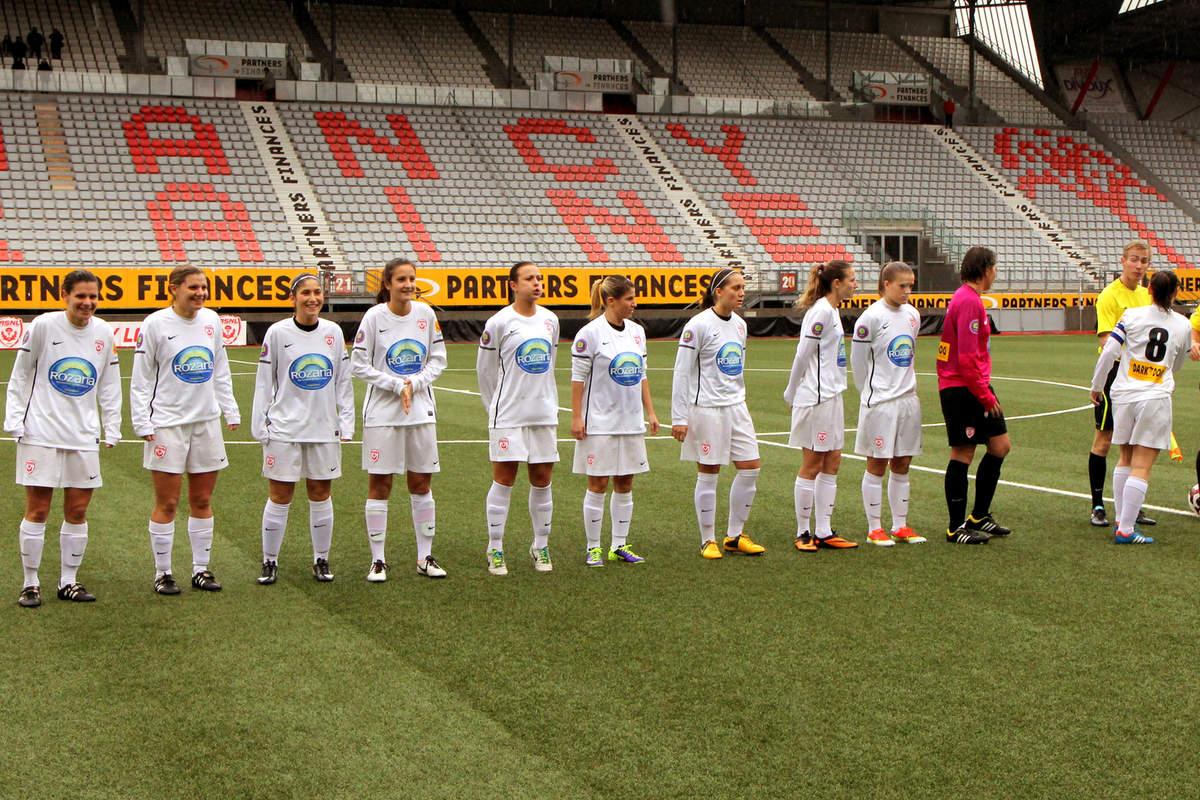 ASNL/Amiens - Photo n°18