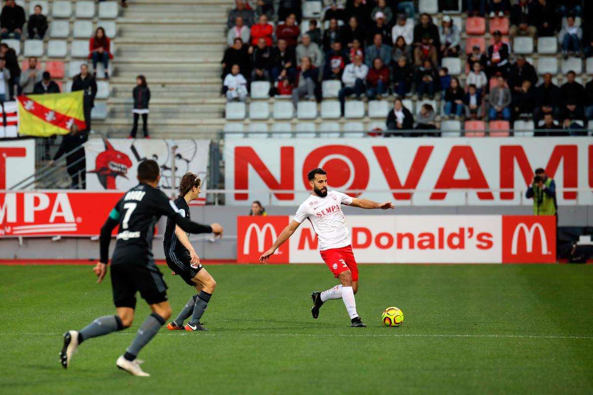 Nancy-Ajaccio - Photo n°32
