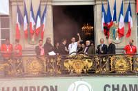 Le trophée place Stanislas - Photo n°9