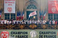 Le trophée place Stanislas - Photo n°13