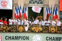 Le trophée place Stanislas - Photo n°19