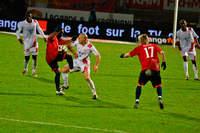ASNL-CSKA Moscou en 2008 - Photo n°3