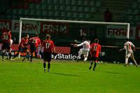 ASNL-CSKA Moscou en 2008 - Photo n°20