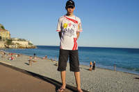 Août 2012 - Photo n°7