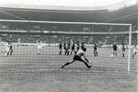 Finale de la coupe de France 1978 - Photo n°13