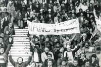 Finale de la coupe de France 1978 - Photo n°6