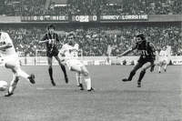Finale de la coupe de France 1978 - Photo n°14