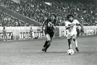 Finale de la coupe de France 1978 - Photo n°18