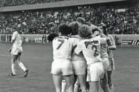 Finale de la coupe de France 1978 - Photo n°20