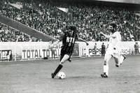 Finale de la coupe de France 1978 - Photo n°19
