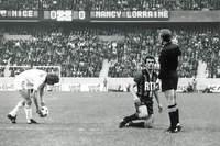 Finale de la coupe de France 1978 - Photo n°15