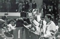 Finale de la coupe de France 1978 - Photo n°22