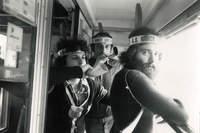 Finale de la coupe de France 1978 - Photo n°2