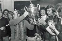 Finale de la coupe de France 1978 - Photo n°33