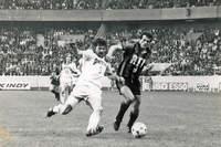 Finale de la coupe de France 1978 - Photo n°23
