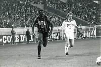 Finale de la coupe de France 1978 - Photo n°25
