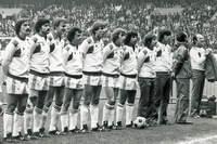 Finale de la coupe de France 1978 - Photo n°8