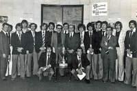 Finale de la coupe de France 1978 - Photo n°34