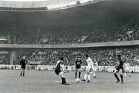 Finale de la coupe de France 1978 - Photo n°11