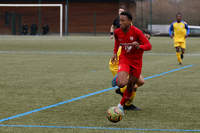 Nancy-Drancy en U17 - Photo n°17