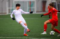 Nancy-Rouen (U19) - Photo n°10